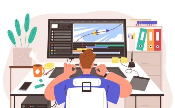 what-are-the-benefits-of-animation-based-learning